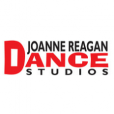 Joanne Reagan DANCE