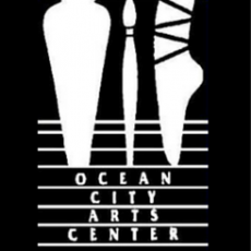 Ocean City Arts Center