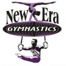 New Era Gymnastics