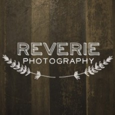 Reverie Photography