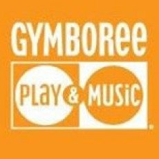 Gymboree Play & Music of Hermosa Beach, CA