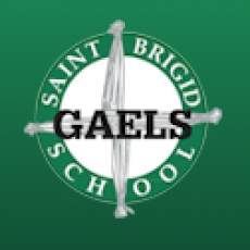 Saint Brigid School