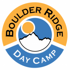 Summer Camp with Boulder Ridge
