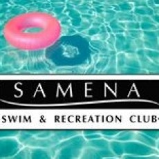 Samena Swim & Recreation Club