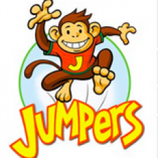 Jumpers Family Fun Zone