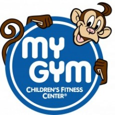 My Gym - West Hartford: Tiny Tykes/Waddlers