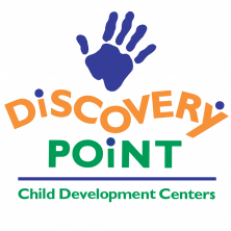Discovery Point Child Development Center Silverthorn