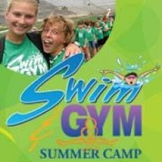 Swim & Gym Summer Camp