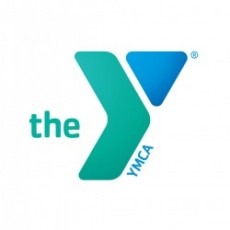 YMCA of Dane County, Inc. (3 locations)