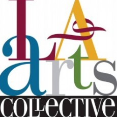 Los Angeles Arts Collective