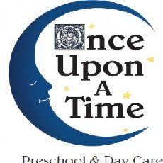 Once Upon A Time Preschool/Daycare
