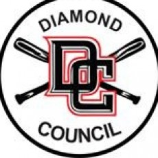 Diamond Council of Columbia
