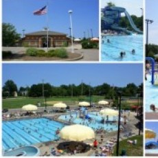 Bay Village Parks and Recreation