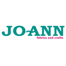 Jo-Ann Fabric and Craft Stores in Spring Hill