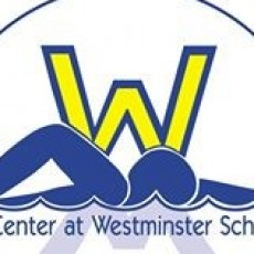 Swim Center @ Westminster School