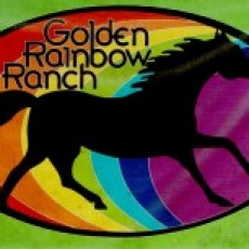 Golden Rainbow Ranch: Camp for Kids with Special Needs