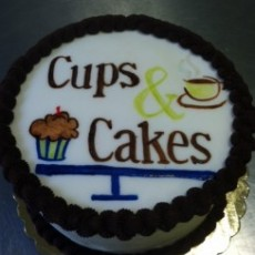 Cups & Cakes Rumson