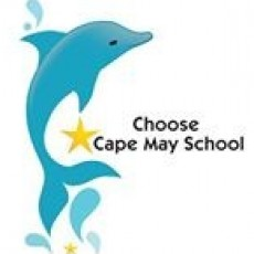 Cape May City Elementary School