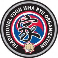 Traditional Youn Wha Ryu Organization