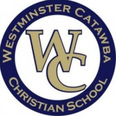 Westminster Catawba Christian School