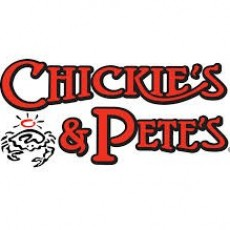 Chickie's & Pete's Ocean City