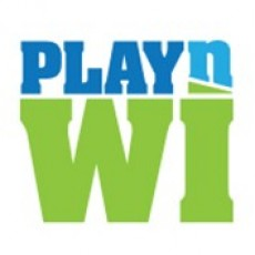 PlayN Wisconsin: Indoor Play Membership