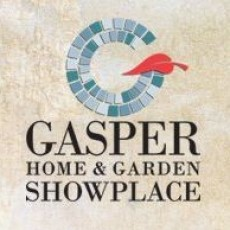 Amazing Gasper Home U0026 Garden Showplace