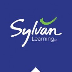 Sylvan Learning - Culver City