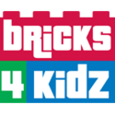 Bricks 4 Kidz - Bay Area