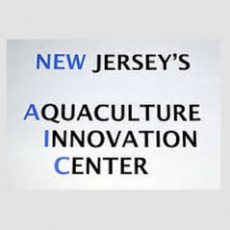 The New Jersey Aquaculture Innovation Center