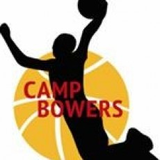 Camp Bowers: Camp Bowers Basketball Camp