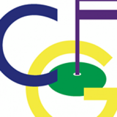 Columbia Golf Foundation: Junior Golf Camp