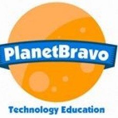 PlanetBravo Technology Education: Techno-tainment Camp