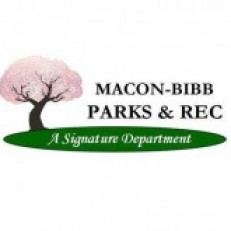 Macon-Bibb Parks and Recreation Department: Basketball Camp