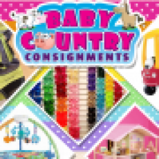 Baby Country Consignments