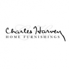Charles Harvey Home Furnishings