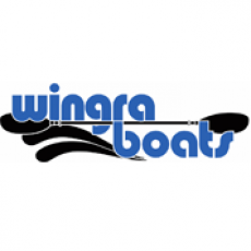 Wingra Boats: K is for Kayak