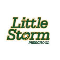 Bishop McHugh Little Storm Preschool