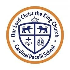 Our Lord Christ the King Church: JuneFest 2018 (Mt. Lookout)