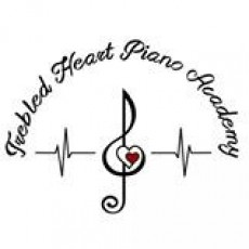 Trebled Heart Piano Academy