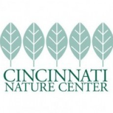Cincinnati Nature Center: N = Nature Hike at Home