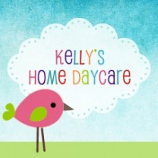 Kellys Home Daycare