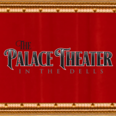 The Palace Theater