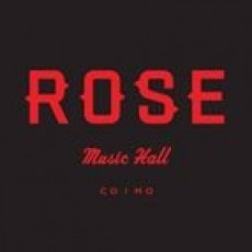 Rose Music Hall