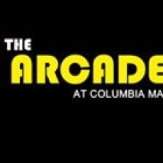 The Arcade at Columbia Mall