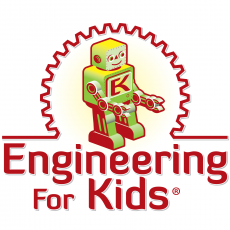 Engineering for Kids Beach Cities L.A.: MUSICAL ADVENTURES W SCRATCH & MAKEY MAKEY