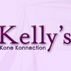Kelly's Kone Konnection