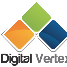Digital Vertex