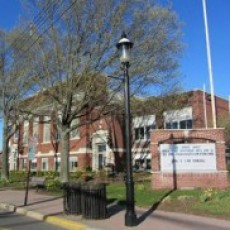 Atlantic Highlands PTO