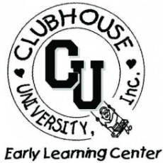 Clubhouse University Early Learning Center